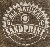 sandprint_graffiti